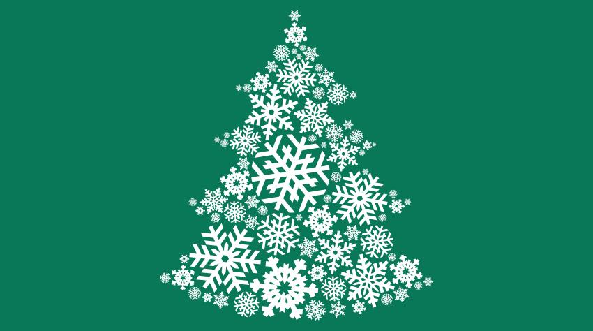 Signcom ønsker glædelig jul og godt nytår!